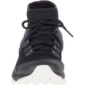 Merrell MQM Rush Flex Shoes Herre black